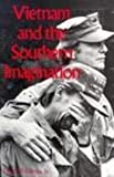 img - for Vietnam and the Southern Imagination book / textbook / text book