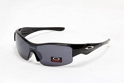 turbine-rotor-oo9307-polarizzati-prizm-acqua-profonda-08-sport-fashion-design-corsa-occhiali-da-sole