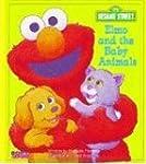 CTW Sesame Street: Elmo and the Baby...