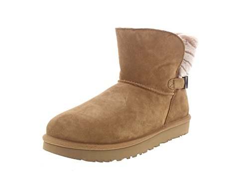 womens-boots-colour-light-brown-brand-ugg-model-womens-boots-ugg-w-adria-light-brown