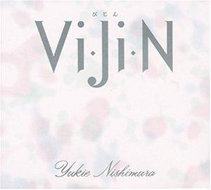 Vi・Ji・N