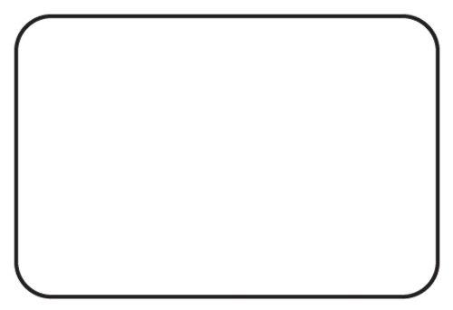 white-adhesive-multi-purpose-labels-bd788