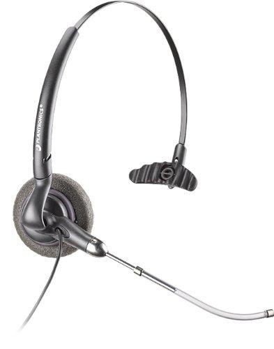 Plantronics Duoset H141 Headset