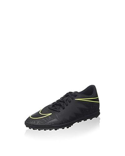 Nike Zapatillas Hypervenom Phade Ii Tf