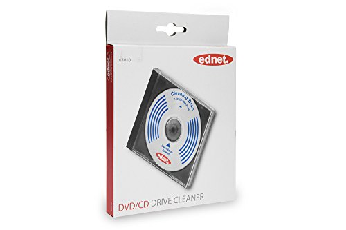ednet-reinigungs-cd-mit-speziellen-bursten-zur-schonenden-reinigung-der-linse-im-cd-laufwerk