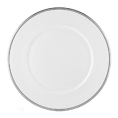 Cheap Lenox Federal Platinum Bone China Buffet/Service Plate (B0000C3B7Z)