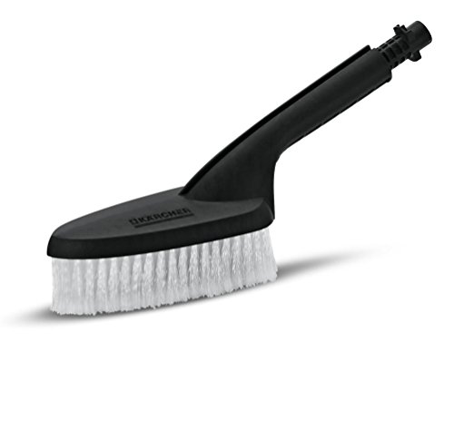 Kärcher 6.903-276.0 - Cepillo de lavado rígido, para limpiadora de alta presión