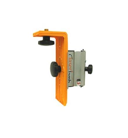 FastCap 3HLASERMNT Lasermount for 3rd HandB00020JOH8