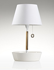Conran Romney Table Lamp