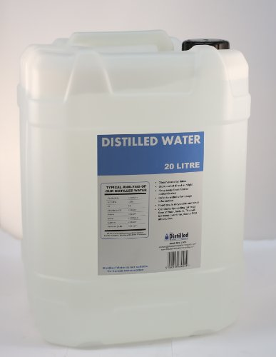 Distilled-Water-20-litres