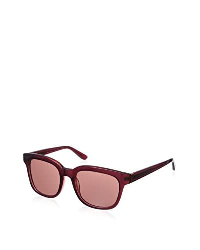 Marc by MARC JACOBS  Women's MMJ 352/S Red/Dark Pink Sunglasses As You See