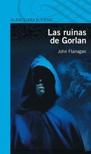 Las Ruinas De Gorlan descarga pdf epub mobi fb2