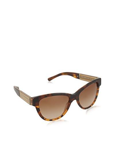BURBERRYS Gafas de Sol 4206_355913 (62.1 mm) Marrón