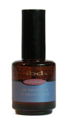 nail-prep-acrylic-gel-fibreglass-nails-ibd-dehydrate