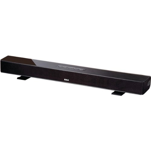 Find Cheap RCA RTS735E Home Theater Sound Bar