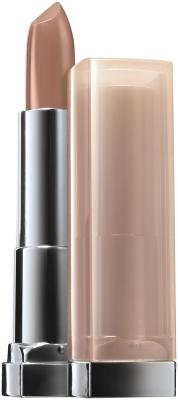 Maybelline Color Sensational The Buffs Lipstick - Sin-A-Mon (Pack of 2)