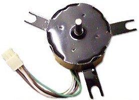 Nutone Ls100 Ls100l Ls100lf Vent Fan Motor 89169 120