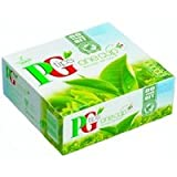 PG Tips One Cup 100 Teabags 250g