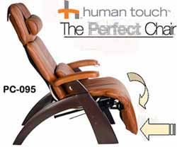 Wood High Chair Pad