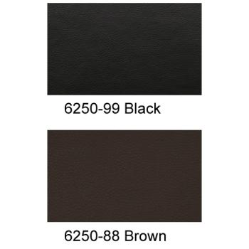 Bonded Leather Material
