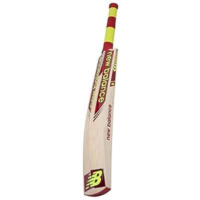 New Balance TC 1260 English Willow Cricket Bat