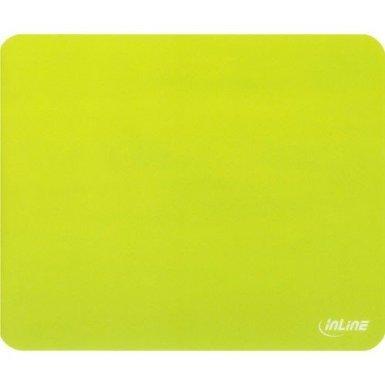 intos-inline-tappetino-per-il-mouse-ultrasottile-antibatterico-colore-verde-3-pezzi