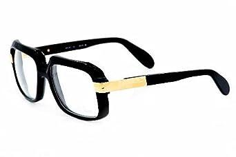 Cazal eyeglasses