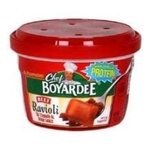 conagra-chef-boyardee-mini-bite-beef-ravioli-pasta-75-ounce-12-per-case