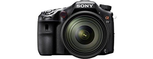 Sony-Fotocamere-Reflex-modello-SLT-A77VQ-nero-plastica-obiettivi-inclusi-1
