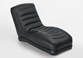 Intex Inflatable Mega Lounge