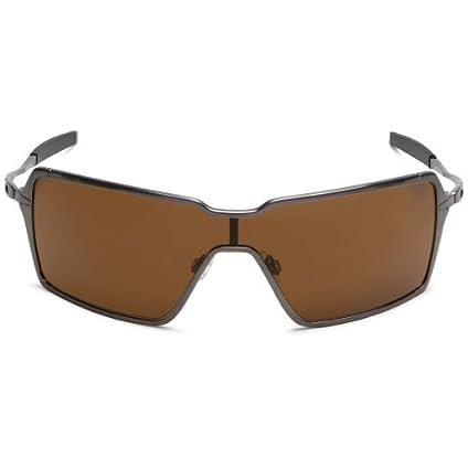 mens sunglasses oakley  com/oakley-mens-probation-metal-sunglasses/dp/b