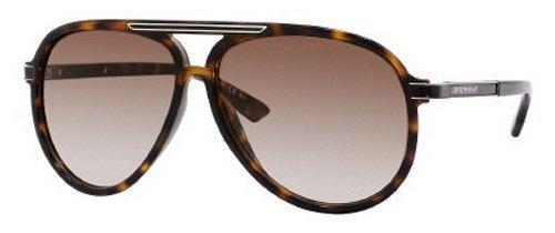 Emporio Armani 9751 sunglasses