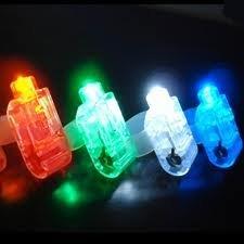 Portable Led Lights