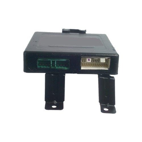 Cardone 31-824 Remanufactured Import Distributor