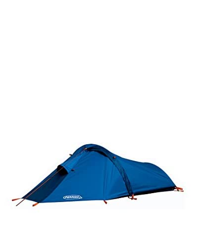 Ferrino Tenda da Campeggio Lightent [Blu]