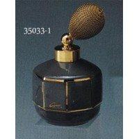 ドイツ製磁器 アトマイザー 35033ー1 0916111
