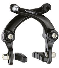 Buy Low Price BRAKE U TEKTRO FX570C REAR BLACK (460/1277)