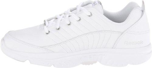 Reebok Men S Lumina Fashion Sneaker
