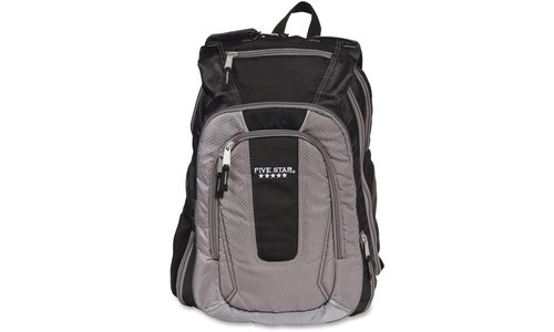 Mead-MEA50156-Five-Star-Best-Backpack