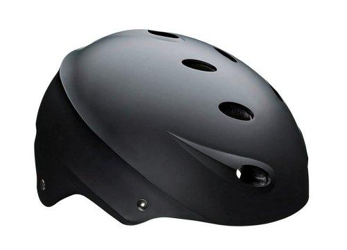 Amazoncom  Bell Segment MultiSport Helmet  Bike