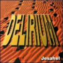 echange, troc Delirium - Jesahel