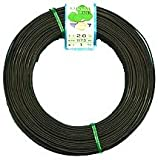 Dallas Bonsai Garden's Copper Colored Aluminum Wire 1.5 mm in 500 Gram Roll