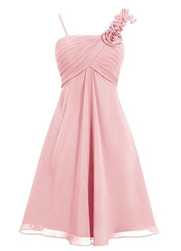 dresstellsr-strapless-chiffon-prom-dress-with-straps-bridesmaid-dress-evening-party-dress