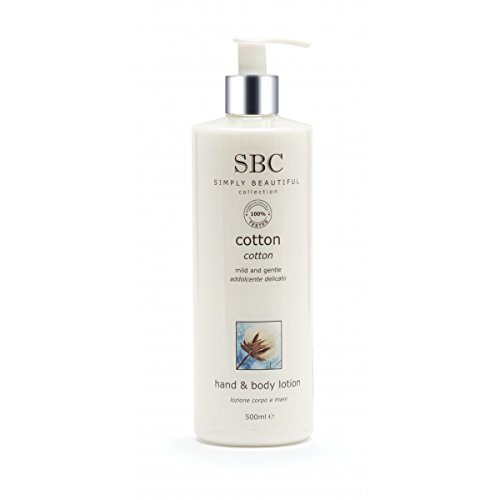 sbc-coton-lotion-mains-et-corps-500ml