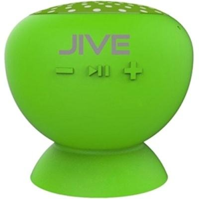 lyrix-jive-wres-bt-spkr-lime-g-consumer-electronics