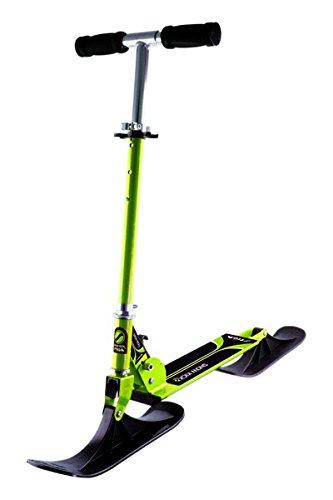 stiga-wintersport-snow-kick-lime-75-1118-59