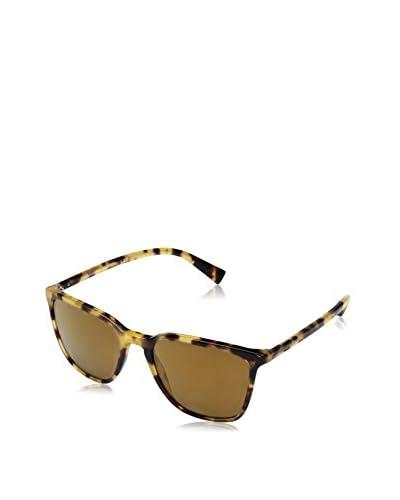 Dolce & Gabbana Gafas de Sol 4301_512/6H (59.8 mm) Marrón