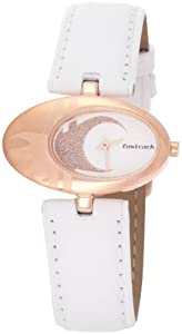 Fastrack Hip Hop Analog Watch - NE6024WL01 at Rs 1990 - 5% Off