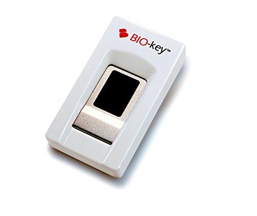 Buy Bio Key Now!