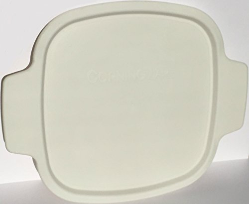 Corningware 1.5 Quart Plastic Lid Cover